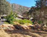 45233 Mineral King Road - Photo 32