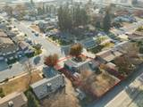 1440 Aspen Avenue - Photo 4