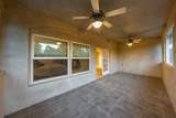3342 Hillcrest Avenue - Photo 48