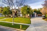 3342 Hillcrest Avenue - Photo 58