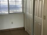 1019 Houston Avenue - Photo 17