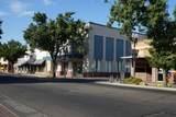 127 Main Street - Photo 6