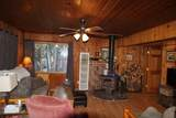 284 Soda Springs Court - Photo 3