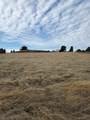 Lot 123 High Sierra Drive - Photo 1