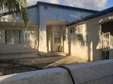 700 Teddy Street - Photo 1