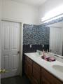 700 Teddy Street - Photo 12