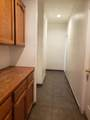 700 Teddy Street - Photo 14