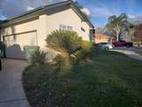 700 Teddy Street - Photo 15