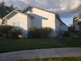 700 Teddy Street - Photo 16