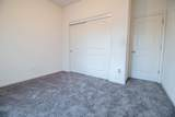 1300 Fort Worth Avenue - Photo 12