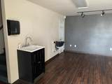 1095 Linda Vista Avenue - Photo 10