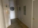 1095 Linda Vista Avenue - Photo 13
