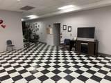 1095 Linda Vista Avenue - Photo 7