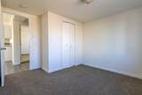 1818 Hardcastle Avenue - Photo 13