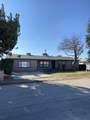 435 El Rancho Avenue - Photo 1