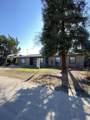 435 El Rancho Avenue - Photo 2