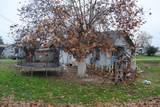 41646 Road 68 - Photo 3
