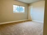 308 Terrace Drive - Photo 10