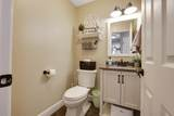 501 Lone Oak Court - Photo 18