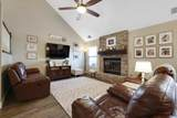 501 Lone Oak Court - Photo 8