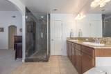 3415 Wren Avenue - Photo 39