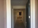3911 College Avenue - Photo 2