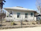 609 Stanislaus Street - Photo 2