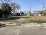 371 Farmersville Boulevard - Photo 3
