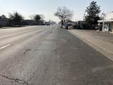 371 Farmersville Boulevard - Photo 4