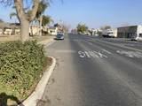 371 Farmersville Boulevard - Photo 5