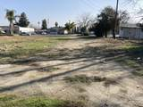 371 Farmersville Boulevard - Photo 6