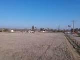 32241 Road 124 - Photo 4