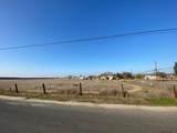 32241 Road 124 - Photo 5