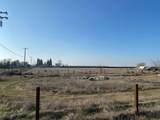 32241 Road 124 - Photo 6