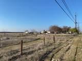 32241 Road 124 - Photo 7