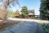 32480 Road 132 - Photo 2