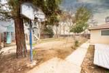855 Latimer Street - Photo 35