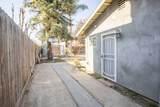 855 Latimer Street - Photo 39