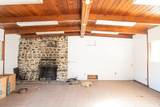 44069 North Fork Drive - Photo 41