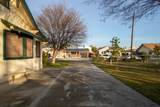 413 Orange Avenue - Photo 45