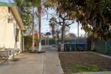 413 Orange Avenue - Photo 47