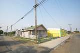 9440 Road 236 - Photo 14