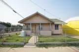 9440 Road 236 - Photo 15