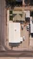9440 Road 236 - Photo 6