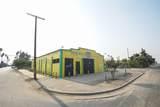 9440 Road 236 - Photo 7