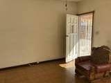 3211 Malabar Street - Photo 17