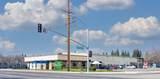 1240 Caldwell Avenue - Photo 1