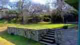 43315 Alta Acres Drive - Photo 10