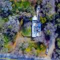 43315 Alta Acres Drive - Photo 2