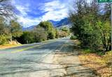 43315 Alta Acres Drive - Photo 3